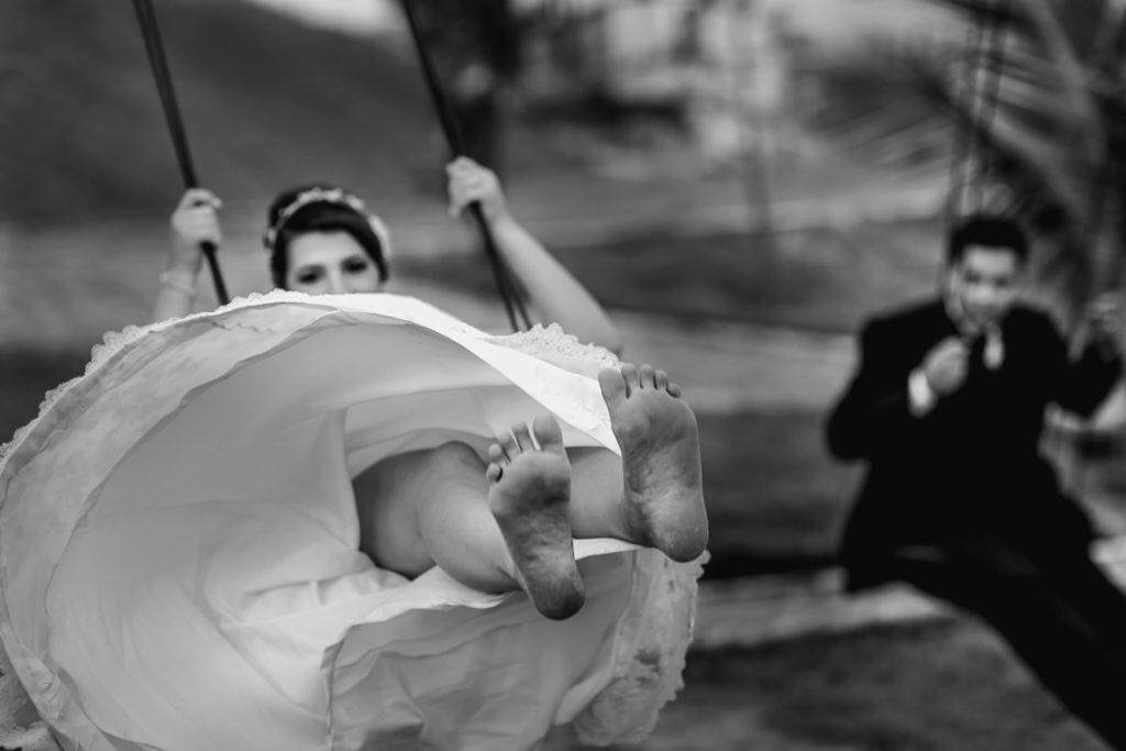 fotos de noivas em belo horizonte
